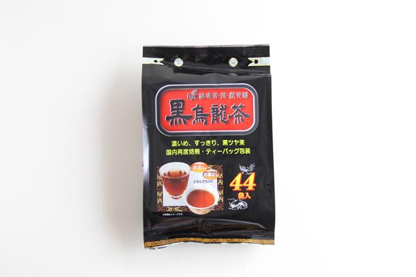 OSK 黒烏龍茶 ティーバッグ 4.5g×44袋