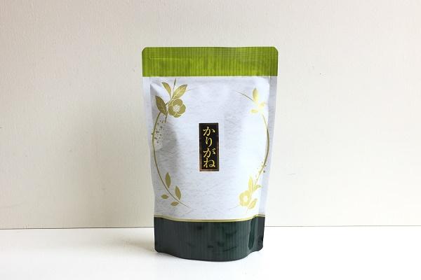 かりがね 静岡一番茎茶使用 180g