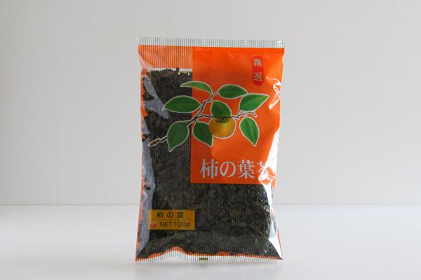 OSK 柿の葉茶 100g