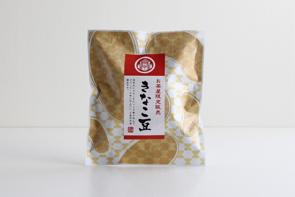 きなこ豆 豆菓子 110g