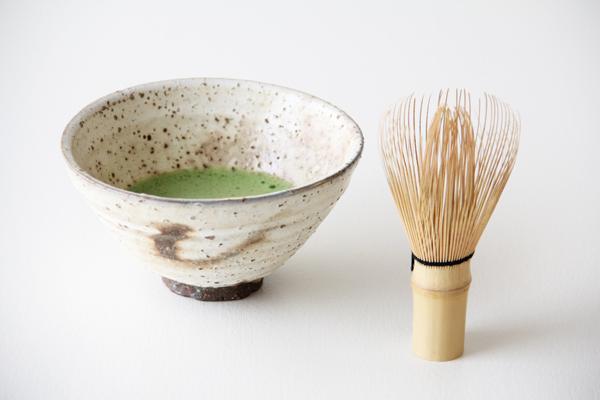 中国産 茶筅 修竹園