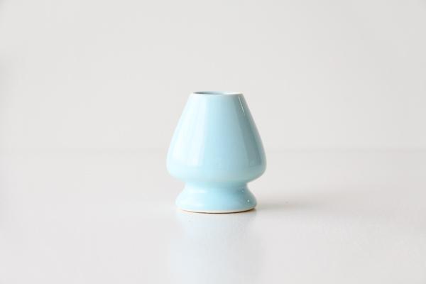 茶筅休め 陶器