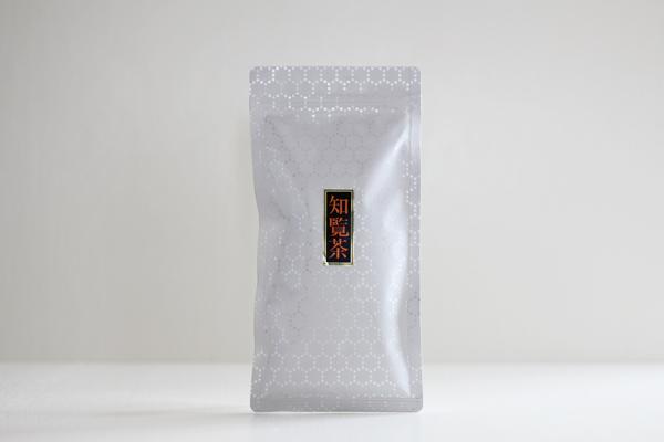 鹿児島 知覧茶 100g
