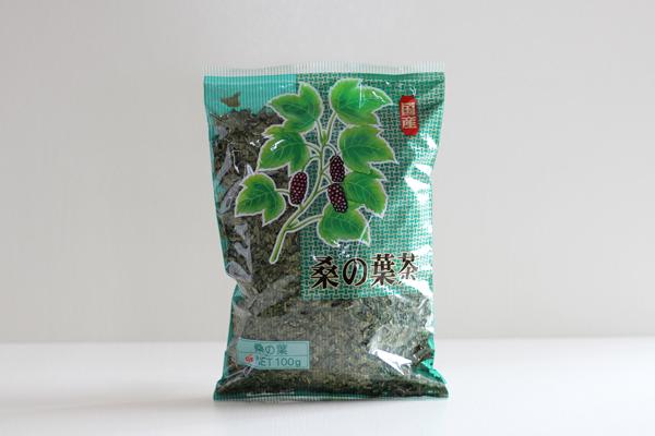 OSK 桑の葉茶 100g