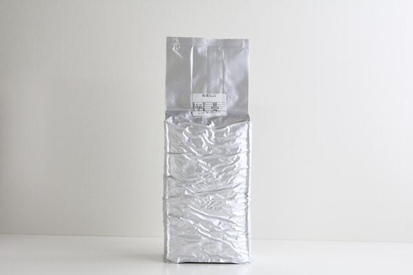 お徳用 粉茶 1kg