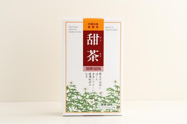 OSK 甜茶 ティーバッグ 3.3g×32袋