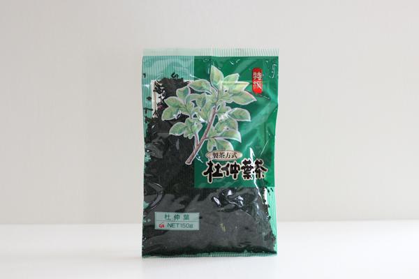 OSK 杜仲葉茶 150g