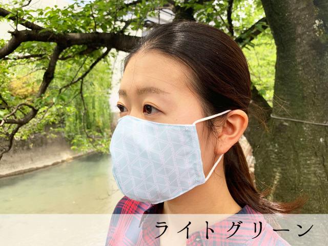 hinokiMASUKU9