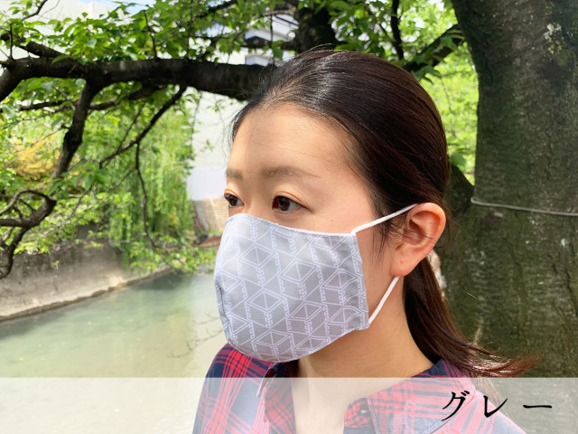 hinokiMASUKU10