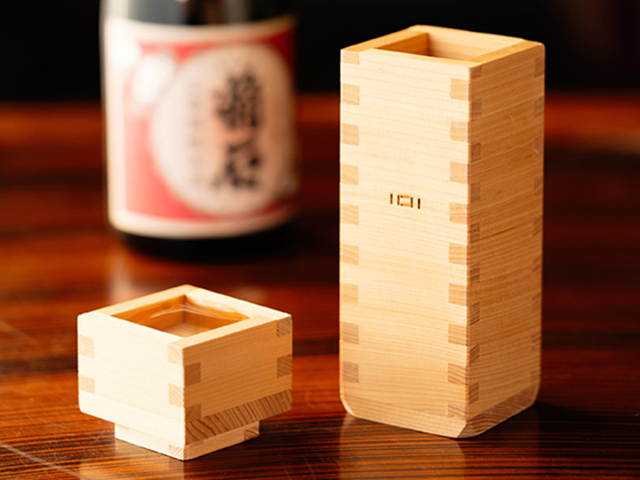 Ochoko&Tokkuri6-1