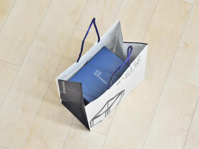 紙袋_小_中身