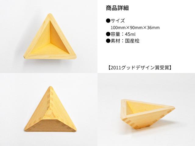 すいちょこ_商品詳細_長方形