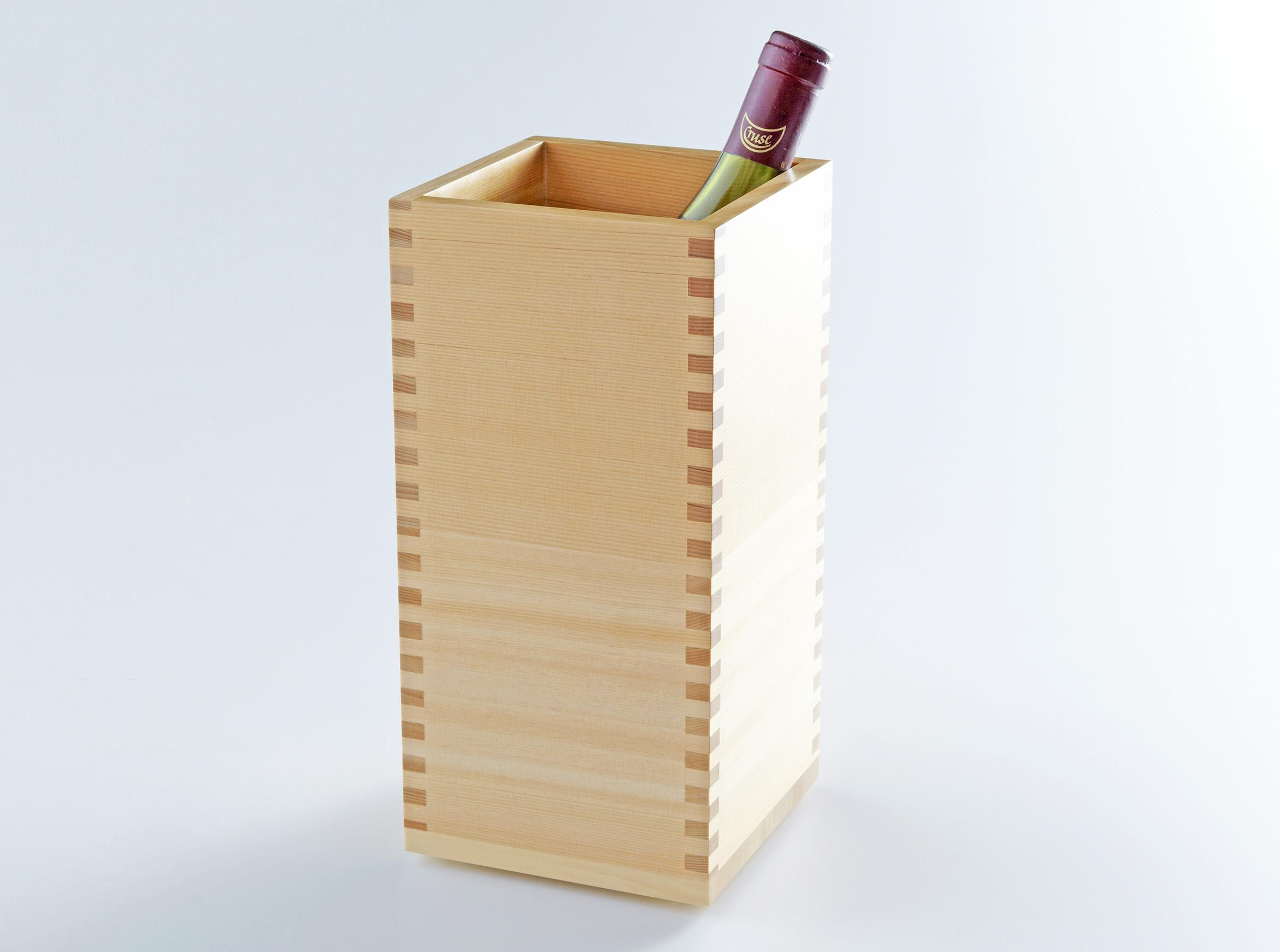 ワインクーラー1
