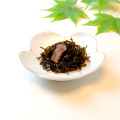 お茶漬松茸昆布(イメージ)