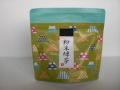 粉末緑茶(大)