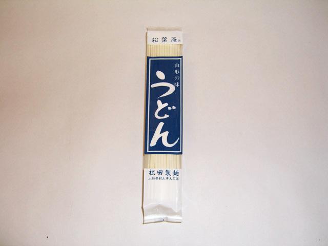 うどん(180g)