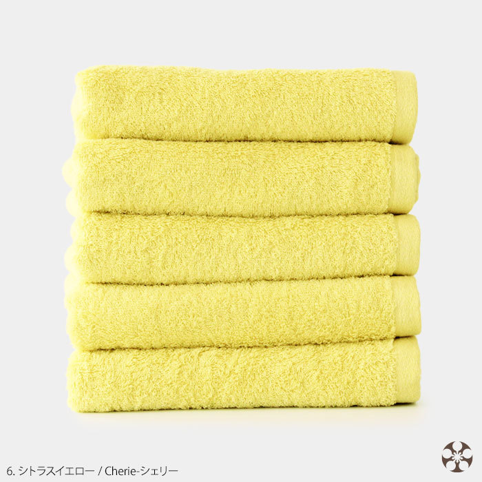 マツイ タオル シェリー matsui towel
