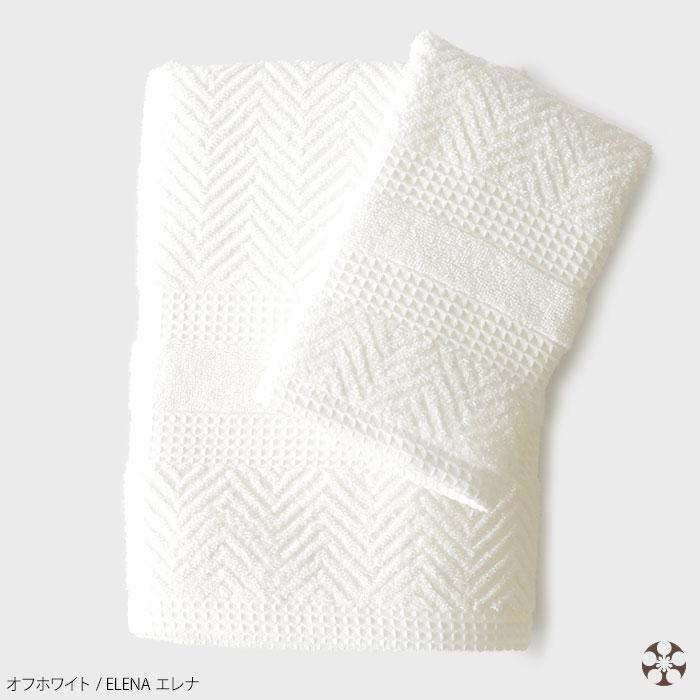 マツイ タオル エレナ matsui towel