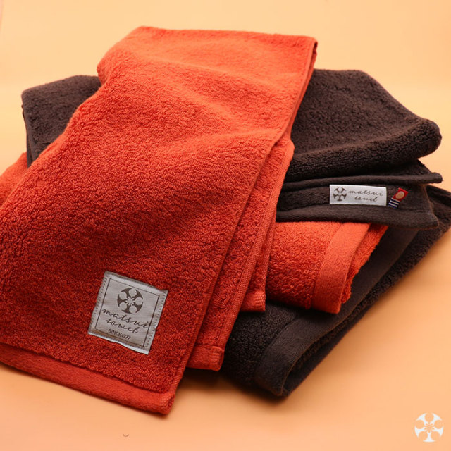 マツイ タオル ボーテ matsui towel