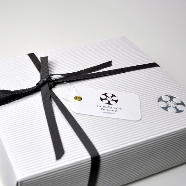 ギフトボックス メイン箱1