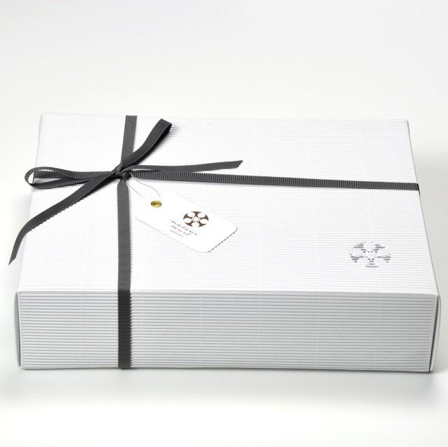 ギフトボックス メイン箱2