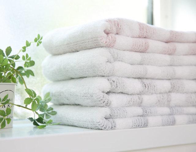 マツイ タオル プラージュ matsui towel