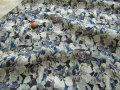 LIBERTY キュプラコットンカルゼ生地 ≪Augusta≫◇オーガスタ DC28688-J16D