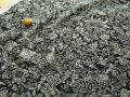 LIBERTY エアリーコット生地 2017*秋冬柄*≪Strawberry Meadow≫(ストロベリー・メドウ)3159268-Z