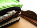 【箱サイズ中】サンキュウパック! 箱いっぱい!ストレッチコーデュロイ系無地・ツーウェイベルベット系セット 1セット限定