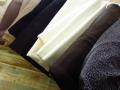 【箱サイズ中】サンキュウパック! 箱いっぱい 冬物生地セット 1セット限定(ウール・ツーウエイベルべットなど)