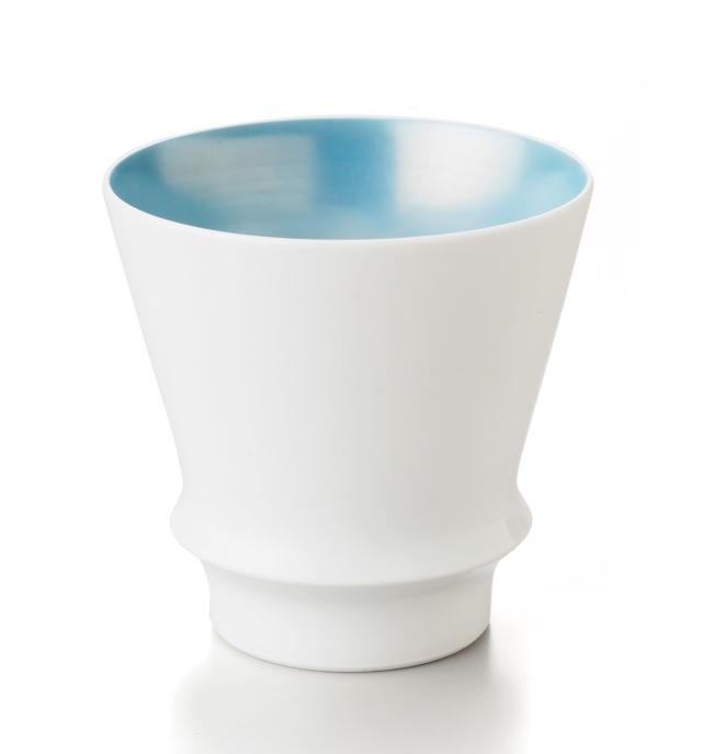 匠の蔵 焼酎グラス ブルーサファイア ギフト