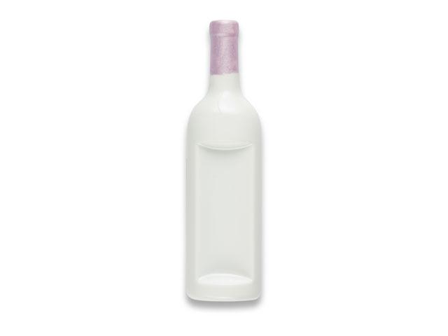 有田の可愛いワインレスト