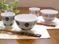 湯呑 茶碗 セット ギフト