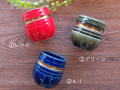 バルーンカップ【特価!】