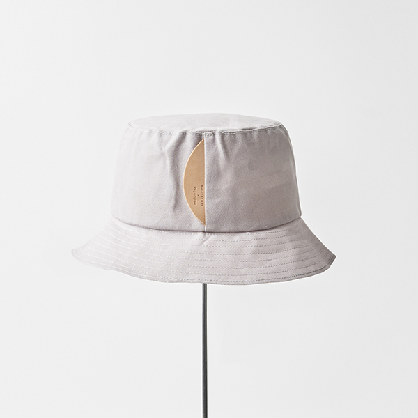 paraffin hat short
