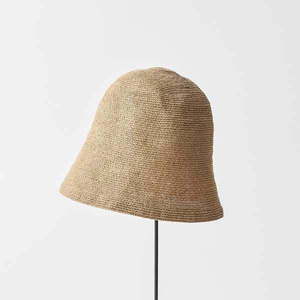 free hat linen