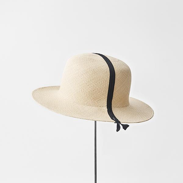 cuenca panama grade 8 folding hat