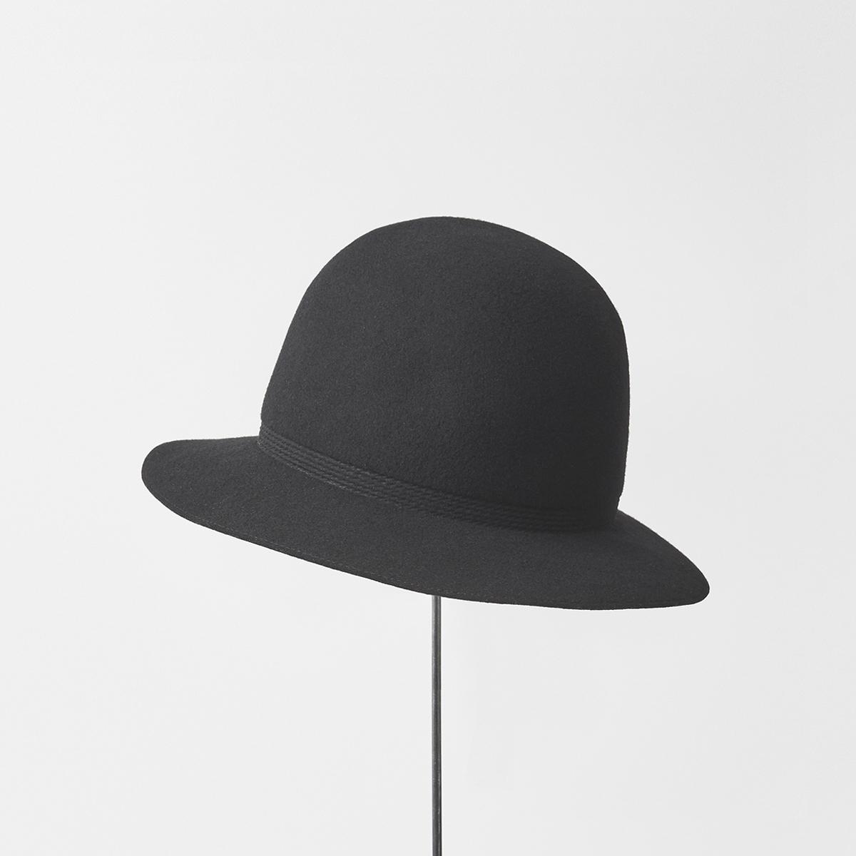 rope tracks hat
