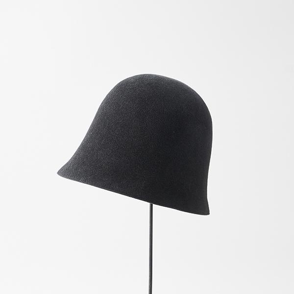 free hat rabbit velour