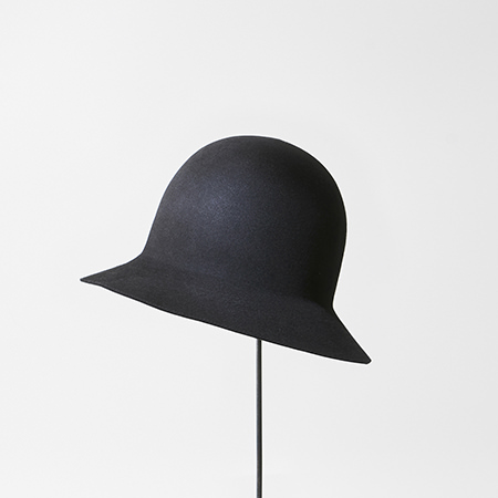widen free hat beaver