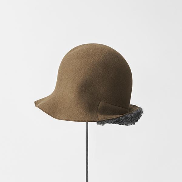 widen free hat boa
