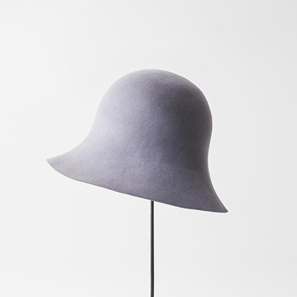 widen free hat rabbit wool