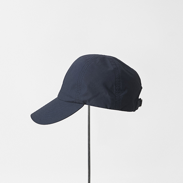 trainer cap / cotton