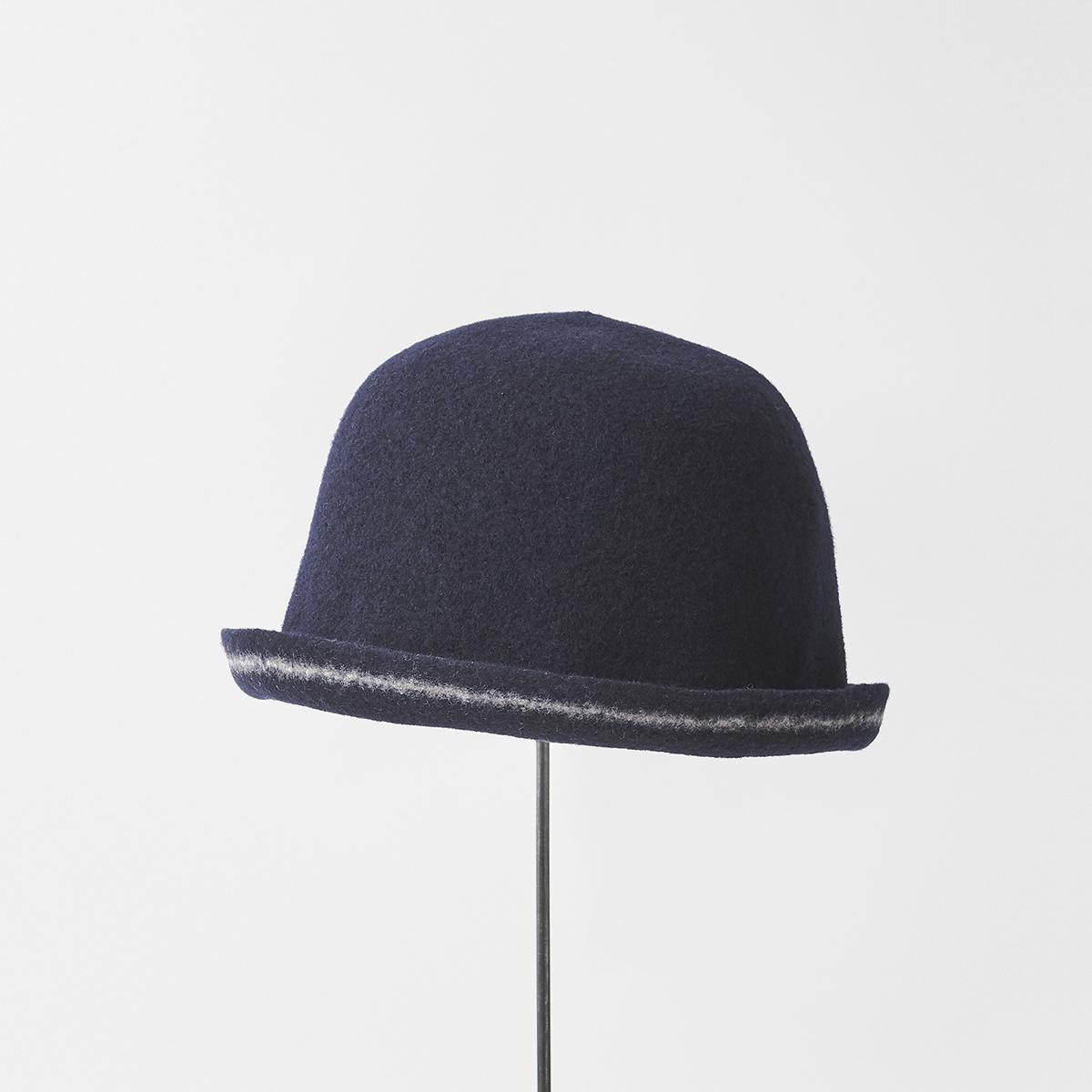 bell hat line lamb