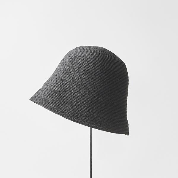 free hat raffia