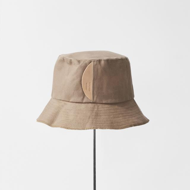 paraffin hat short