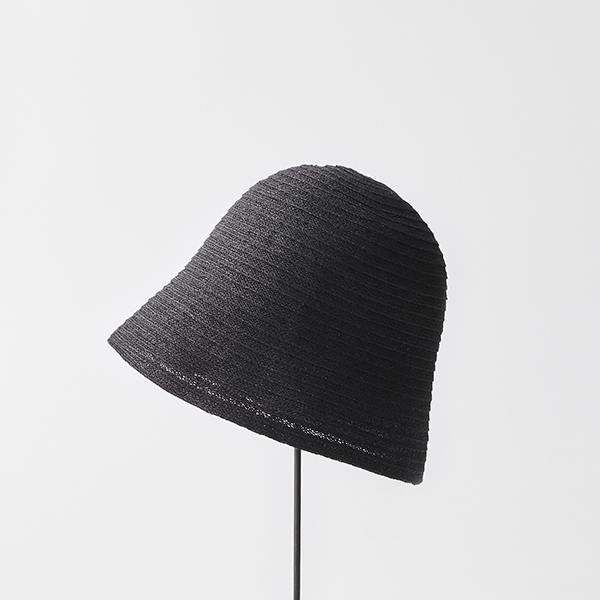 free hat jute