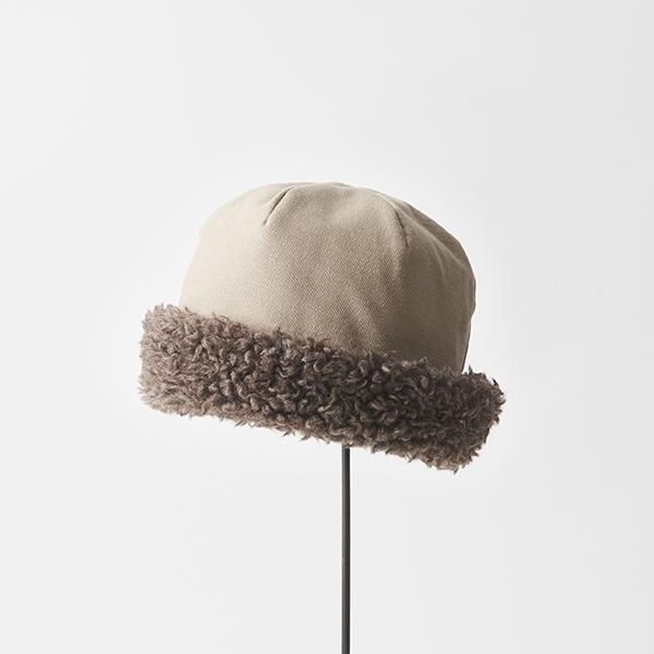 hood cap