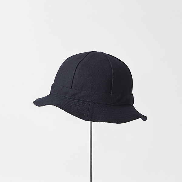melton metro hat