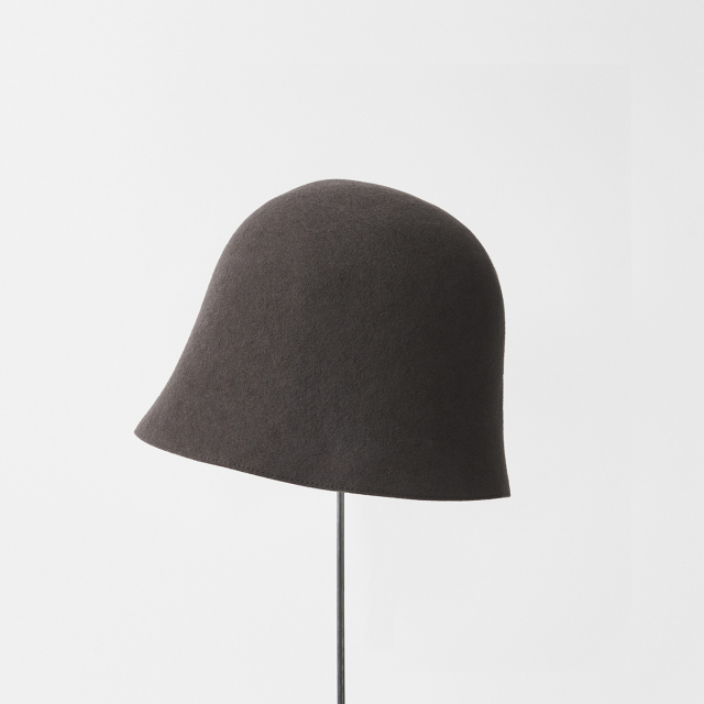 free hat back stitch